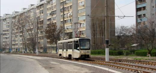 Транспортные итоги 2011