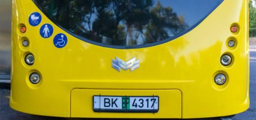 Vitovt Electro E420